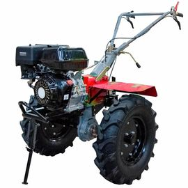 FORZA МБ9-1301 Мотоблок бензиновый